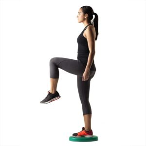 thera band stability trainer