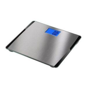eatsmart precision plus digital bathroom scale review