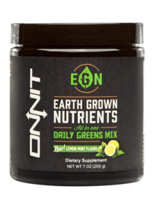 onnit earth grown nutrients vs athletic greens