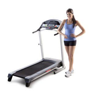 best rated treadmills under 1000