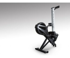 bodycraft vr400 pro rowing machine reviews
