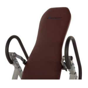 exerpeutic stretch 300 inversion table review