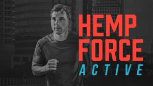 hemp force protein review