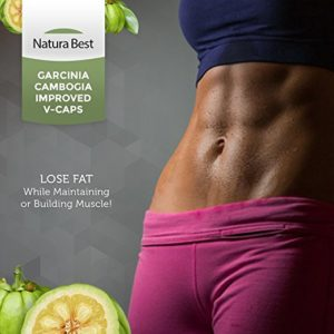 natura best garcinia cambogia review