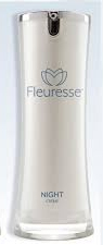 kyani fleuresse night cream