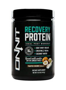 onnit protein