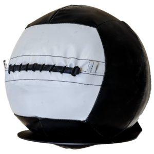 prx performance profile wall ball storage