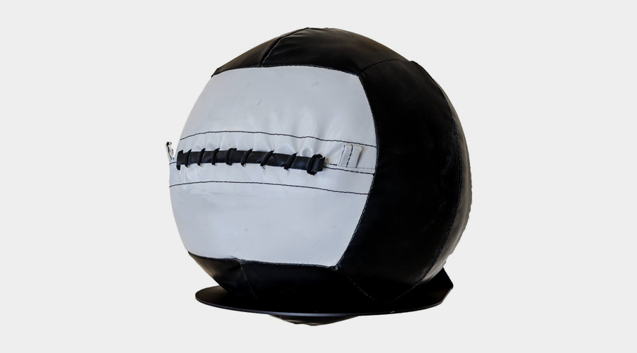 Prx performance profile medicine ball storage review for Prx performance