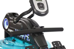 stamina 1450 elite wave rowing machine review