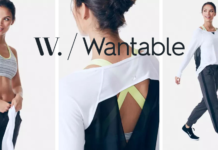 wantable fitness review