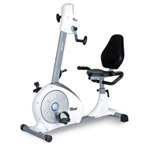 velocity exercise bike