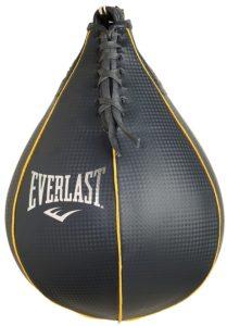 everlast everhide speed bag review
