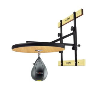 best speed bag platform