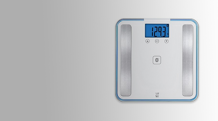 Weight Watchers Digital Bluetooth Scale Review