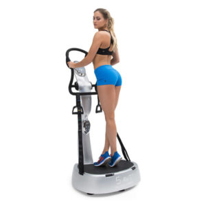 3g cardio avt 5.0 vibration machine review