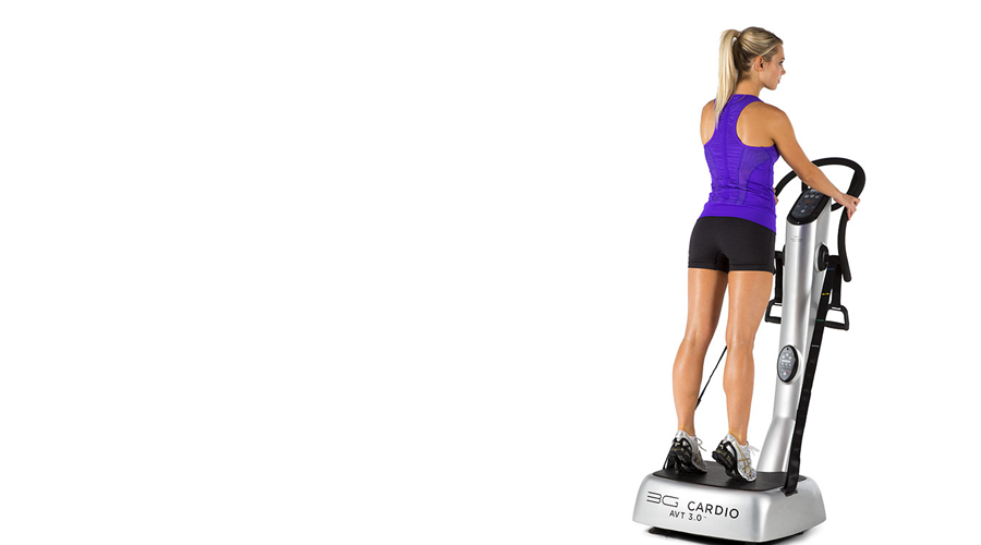 The Benefits of Joining a Gym vs. Working Out at Home foto