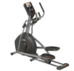 top rated elliptical trainer under $700