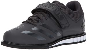 top rated weight lifting shoes under $100