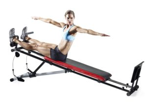 best home gym for the money