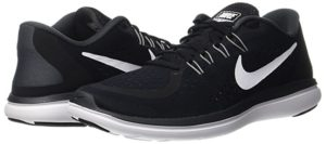official photos 88c82 08f06 Best Nike Running Shoes {UNDER} $100 Top 5 [UPDATED] 2019