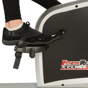 top rated recumbent exercise bikes for home gym under 1000 dollars