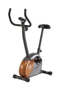 best upright exercise bike for under 200 dollars