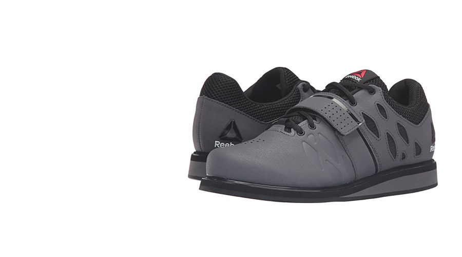 Best Weightlifting Shoes Under $100 in 2018