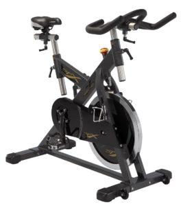 top home indoor spin bike under $1000