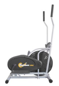 best rated elliptical under $200