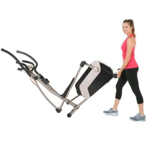 best rated elliptical under 500