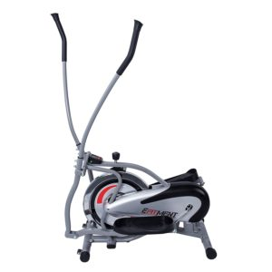 best elliptical machine under 200