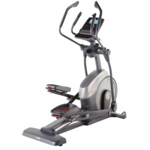 top rated elliptical machine for under 1500 dollars