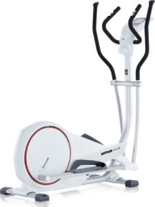 best elliptical machine under 1500