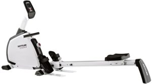 top 5 rowing machines under 1000