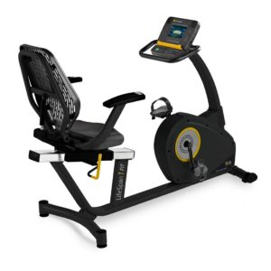 best rated recumbent exercise bikes for under $1000