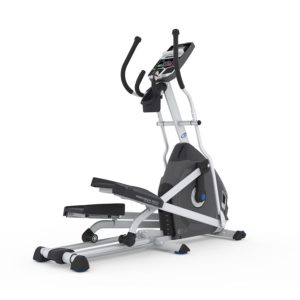 Best Elliptical for Under 1000