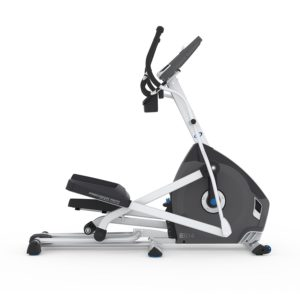 best rated elliptical under 1000