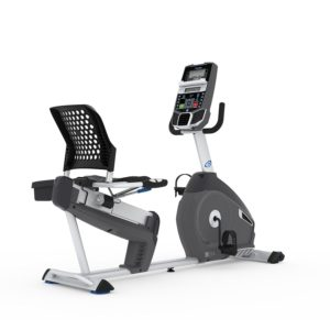 best recumbent exercise bikes for home under 500 dollars