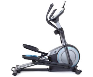 top rated elliptical trainer for home gym under $1000