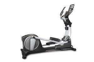 best elliptical trainer under 1500