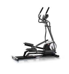 best elliptical for under $500
