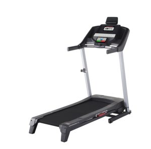 best treadmill for running under 500