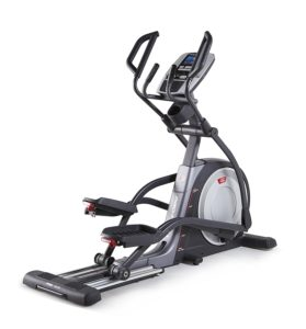 top elliptical machine for home under $1500