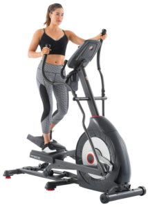 best elliptical machines under 1000
