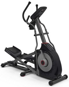 best home elliptical under 1000