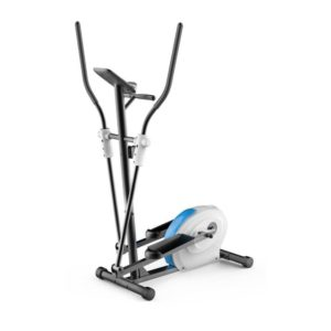 top rated elliptical machine for home use under $200