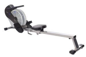 best rowing machines under 500