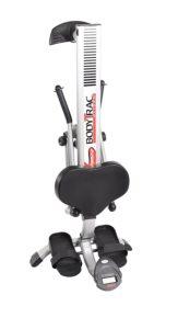 best rowing machine for under 200