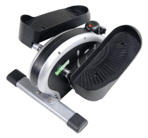 top elliptical trainers under 200