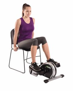 best elliptical under 200